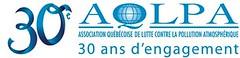 _AQLPA_logo30e_final_horiz