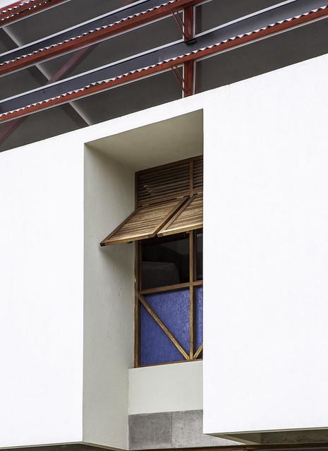 04 albergue casa wao mcm a coca ecuador flickr photo sharing. Black Bedroom Furniture Sets. Home Design Ideas