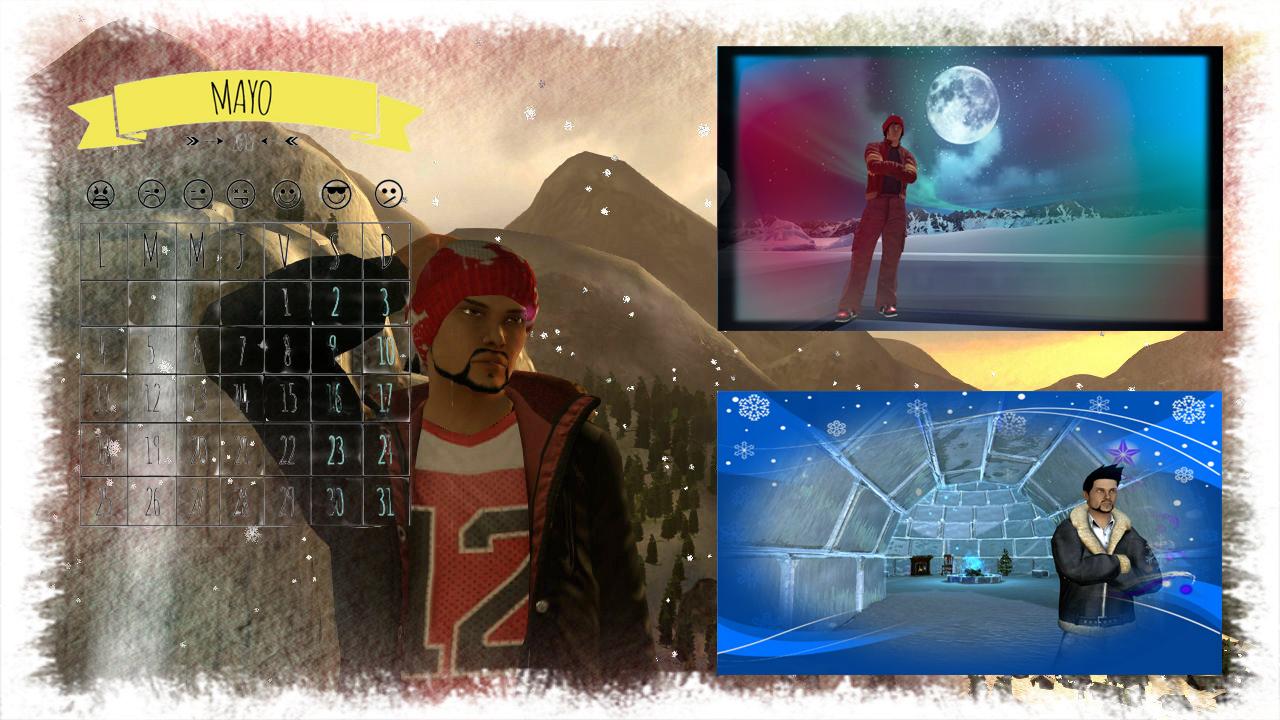 Calendario Invernal EDDH 15689232350_c3b4b72c07_o