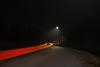 Light track