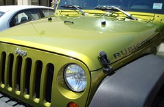 auto-paint-protection-film-jeep-rubicon-06