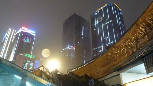 Chengdu-Teil-3-159