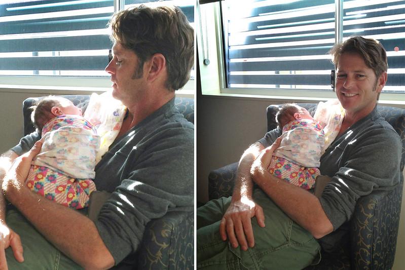 23 July 2014- hospital stay024