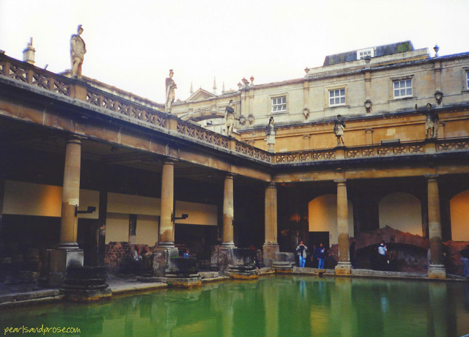 roman_baths_columns_web