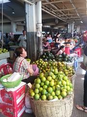 Mercado central3