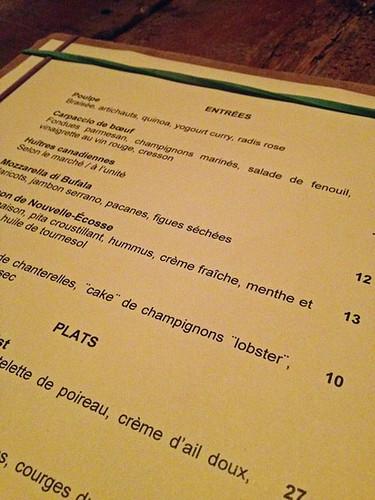restaurant-la-planque-vieux-limoilou-quebec-menu