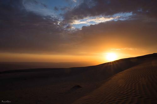 trip travel sunset sun blanco southamerica america canon landscape soleil sand dune sable perù cerro paysage coucherdesoleil nazca 6d pérou perou nasca amérique cerroblanco canoneos6d régiondayacucho