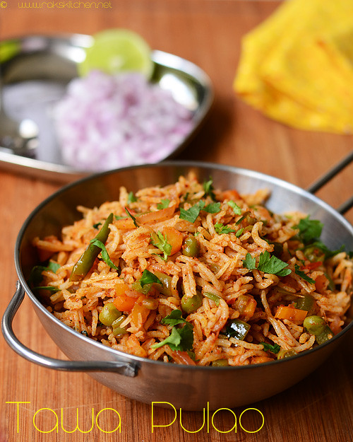 tawa-pulao-recipe