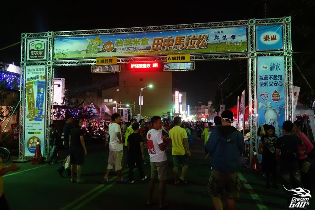 田中馬拉松_Tianzhong Marathon004