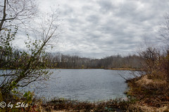 2014_11_09_Hidden Lake_032