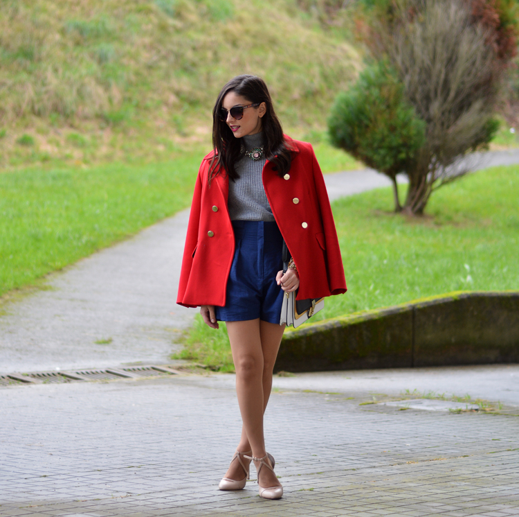 Red Coat Girl_08