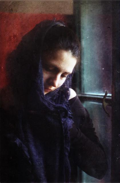 antonio•merini - Ru00eavu00e9 pour l'hiver