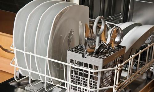 lavavajillas-buen-uso-668x400x80xX