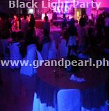 BlackLightParty4.www.grandpearl.ph