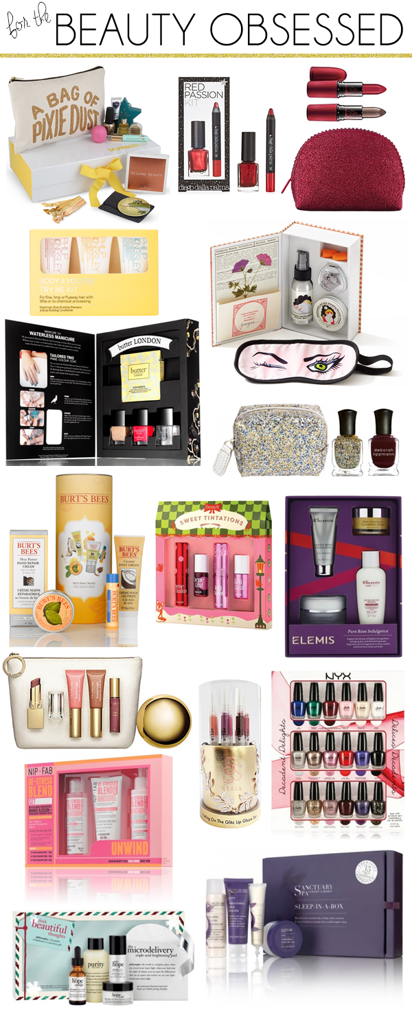Best_Beauty_Gifts_Christmas_2014