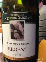 DWI_Asia_Cooking_German_Wine_Nov_2014_021