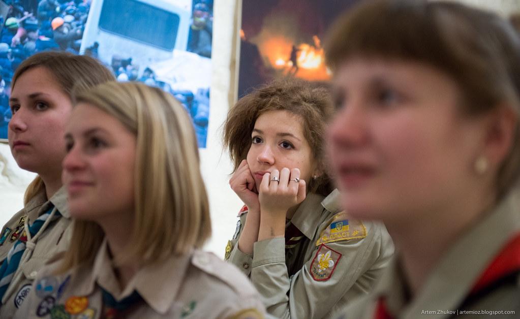Plast PR training Kyiv-15.jpg