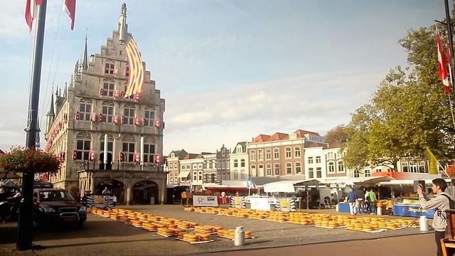 141020-Gouda-Market-9