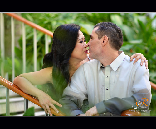 Post nuptial + Family Portrait │ The Husted