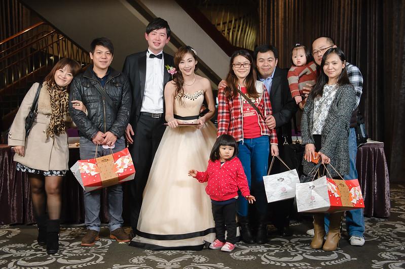 wedding20141210-71