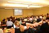 WordCamp Orlando 2014 - Day 2-52