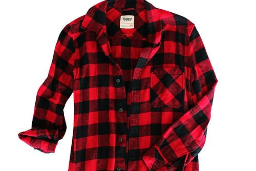 plaid-shirt-black-red-artizia-tna