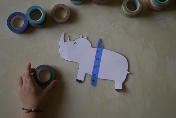 tape (5)