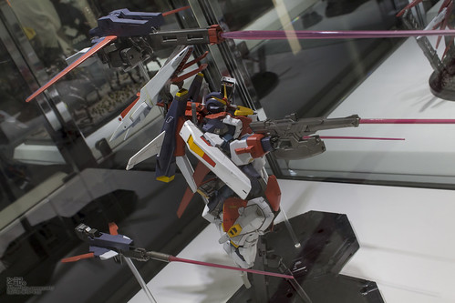 GBWC2014_World_representative_exhibitions-205