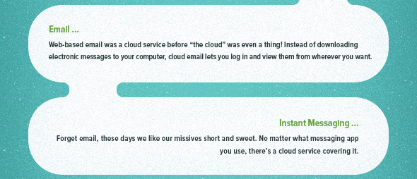 cloudcomputing5