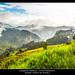 Sierra Norte de Puebla por Hagens_world