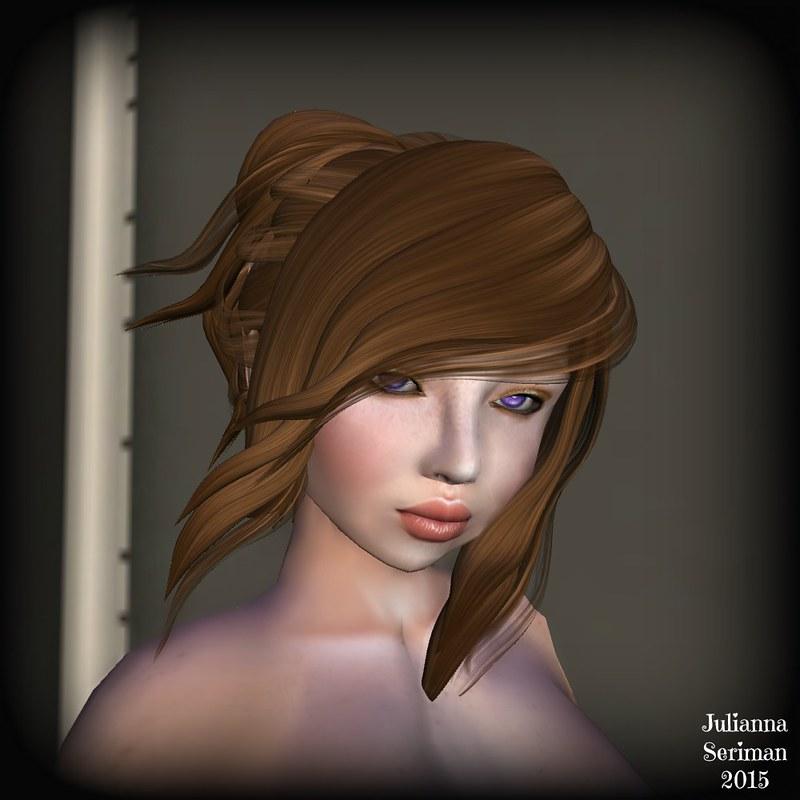 hair1_001