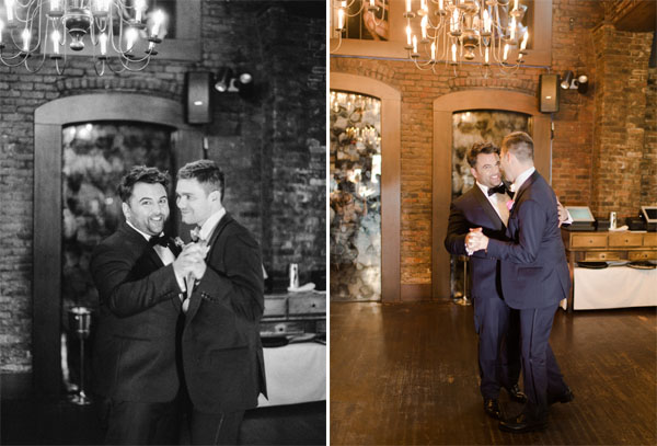 RYALE_WestVillage_wedding-037