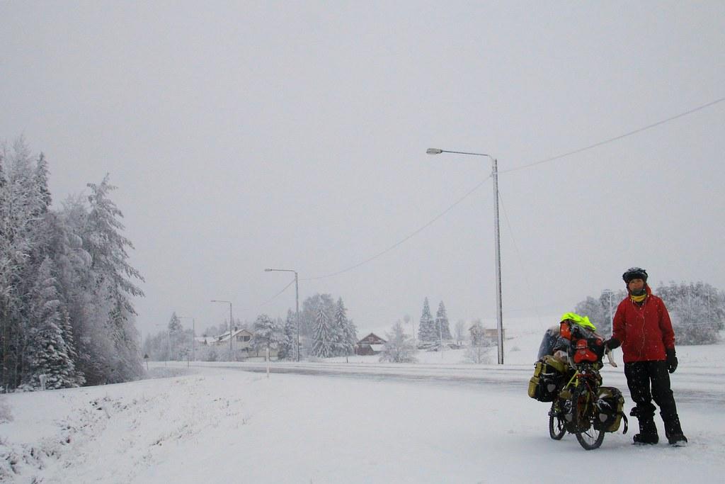 Finland157