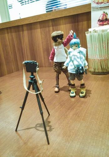 カメラロール-10784