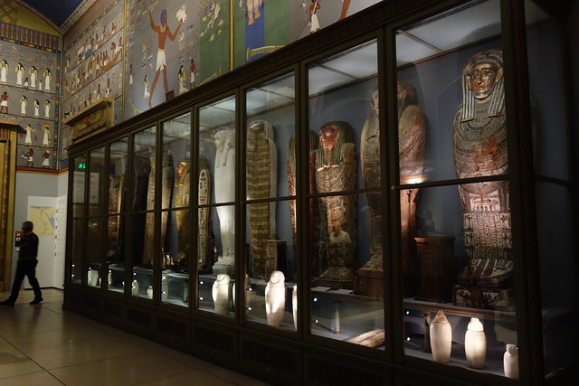 158 - Kunsthistorisches Museum