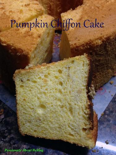 cake_chiffon_pumpkin02