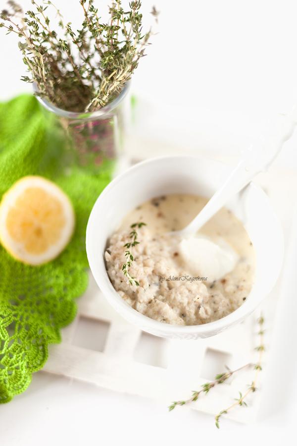 Fish Soup-14