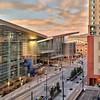 14th Street Scene - Downtown Denver - Colorado - USA - 20141102 @ 06:30