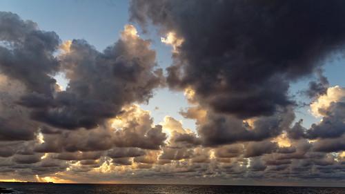 voyage sunset sun sunrise dawn soleil twilight dusk cuba dxo crepuscule vacance visite levedesoleil 2014 aube editedphoto couchedesoleil createdbydxo