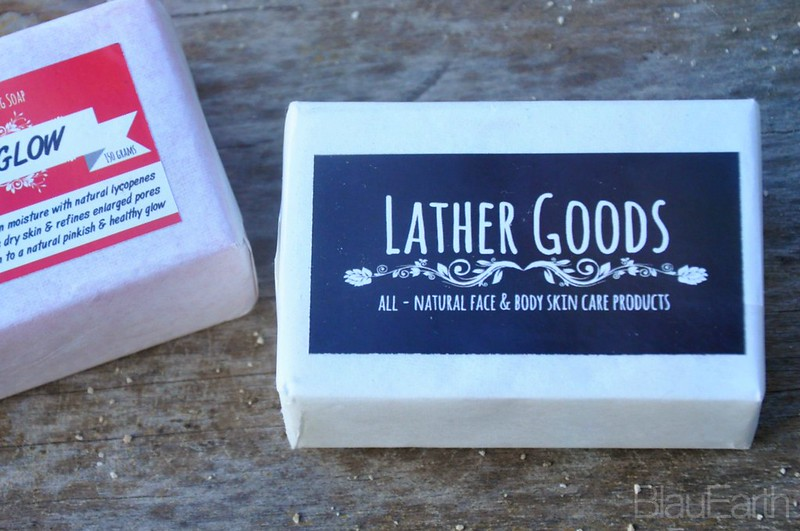 Lather Goods