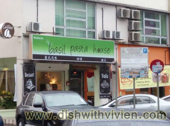 BasilPastaHouse1