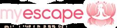 myescape logo