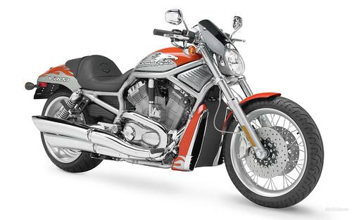 Harley_Davidson _072