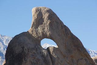 Strange Arch (1 of 1)