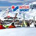 Intersport Les Balcons