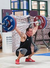 2014 BC Provincial championships