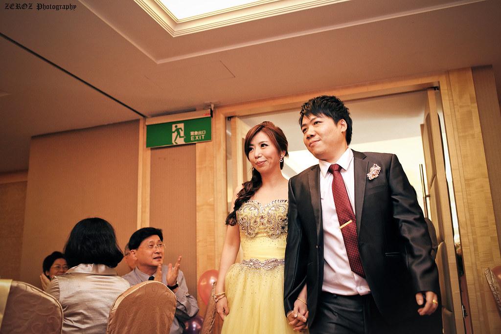 文定記錄:先達&湘婷3396-198-3.jpg