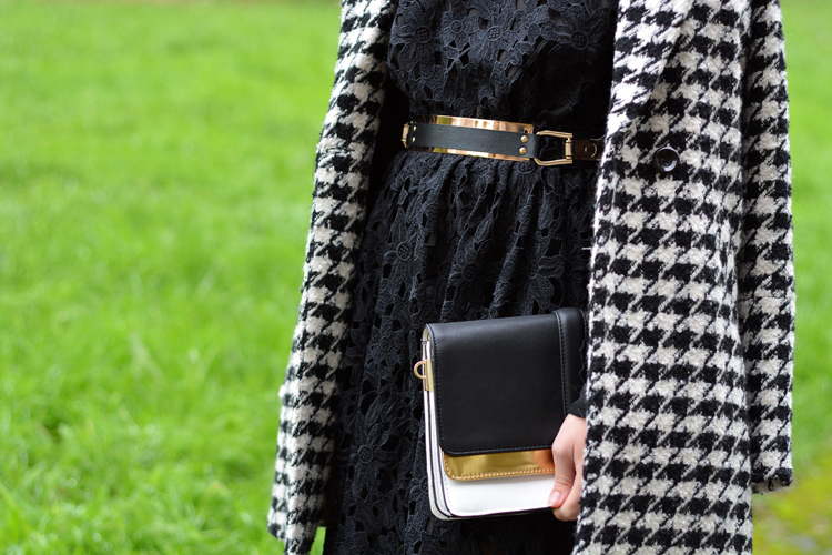 LBD_Black dress_zara_clutch_abrigo_pata de gallo_07