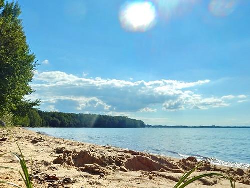 beach strand nude sweden nudist naturist sverige safe plage fkk vättern 2014 östergötland naturiste nudiste naturistbad vätterviksbadet