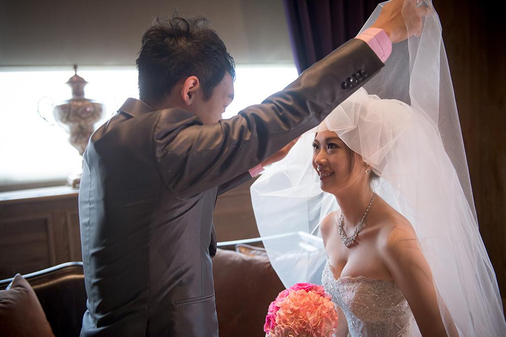 '君品酒店婚攝,婚攝BrianWang,婚禮紀錄,自主婚紗,類婚紗,海外婚紗婚禮,BWS_7240'